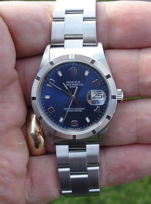 2130bb025105 Sales on Swiss Made Omega Replica Watches - Best replica swiss ...